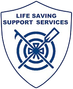 Life Saving Support Services